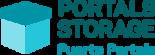 Portals Storage